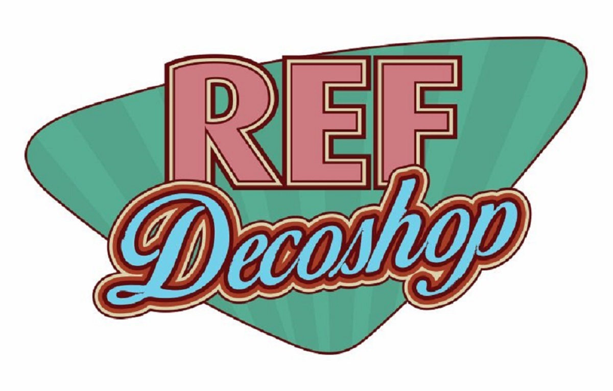 REFdecoshop